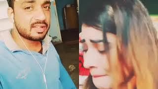 mein bewafa pyar ishq aur mohabbat | Music Jinni