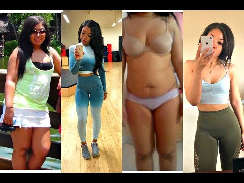WHAT I WISH I KNEW BEFORE LOSING WEIGHT! | My 80+lb Weight Loss Journey