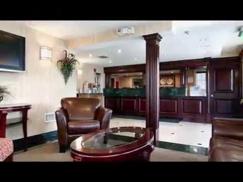 Springfield Hotels In Pennsylvania