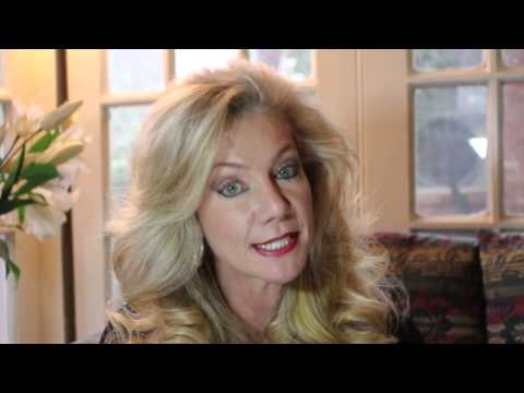 Joni Patry Vedic Astrology Predicting Marriage and Relationships