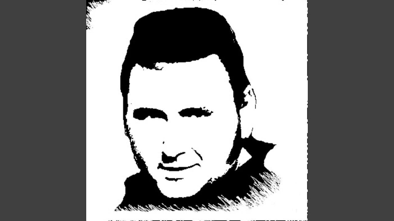 Chris Lane - Sonne