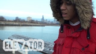 Lil Bibby Water official Music Video Dir By ezbeazy