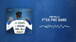 YNW Melly - Control Me [Official Audio] - PakVim net HD