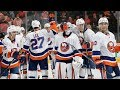 Isles Comeback Sees Point Streak To 14 Games