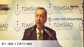 Erdogan -la Tahzen, La Galibe Il Allah