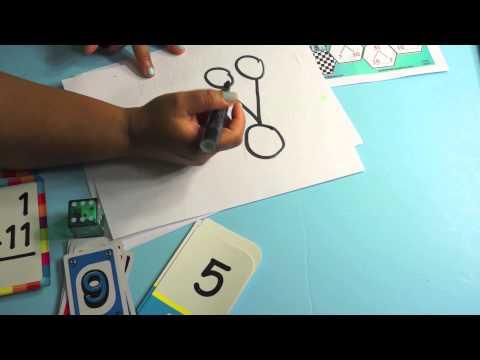 Dr Nicki - CCSS Math 2nd Grade Fluency pt 1.mov