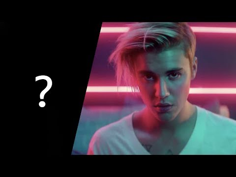What is the song? Justin Bieber #1