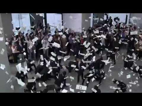 Xxx Mp4 Edit Ants Step Up 4 Revolution 3gp Sex