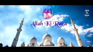 Durood Sharif From Quran o Hadith - Pakfiles com