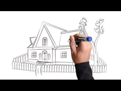 Foreclosures Canada - Alberta Foreclosures, BC Foreclosures, Ontario Power of Sale