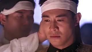 Chines-jet-li full movie. English HD action movies.