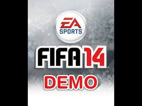 How to install fifa 14 for free pc Demo