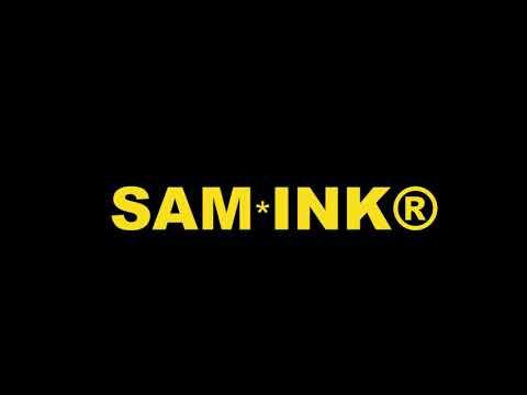 HP Latex 330, 335, 360, 365 Cartridge-Free? | SAM★INK® 831, 831A, 831B, 831C