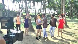 फिल्म और एल्बम की शूटिंग कैसे होती है sikhe aur jane