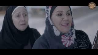 مسلسل حدوتة حب ـ الحلقة 12 الثانية عشر - شهر عسل ج1   طوني عيسى
