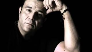 أسمع محمد فؤاد واحشنى يابا أغنية من ألبومه الجديد دموع راجل قبل ما تتمسح