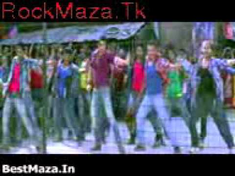 He Is The Boss Boss(2013) Bengali Movie song-[wWw.RockMaza.Tk]