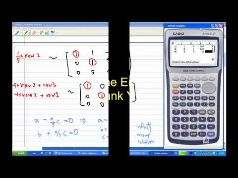 linearly independent set of vectors.mp4