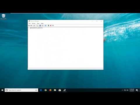 Fix HDMI No Sound in Windows 10 When Connect to TV - No HDMI Audio Device Detected