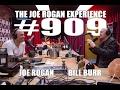 Joe Rogan Experience 909 Bill Burr