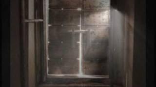 Download Όταν χαράζει - Αγγελάκας Γιάννης / otan xarazei - Aggelakas Video