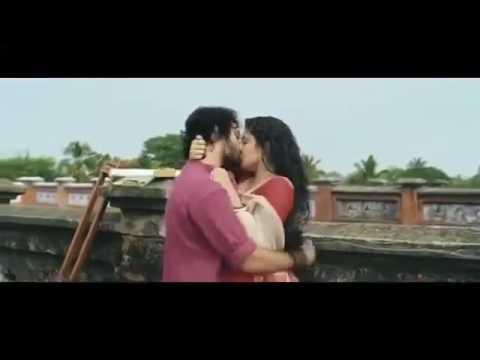 Xxx Mp4 Kajal Aggarwal Hot Latest Tamil Kissing Scenes 2016 YouTube 3gp Sex