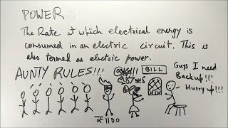 Electricity - ep01 - BKP | class 10 physics in hindi | science