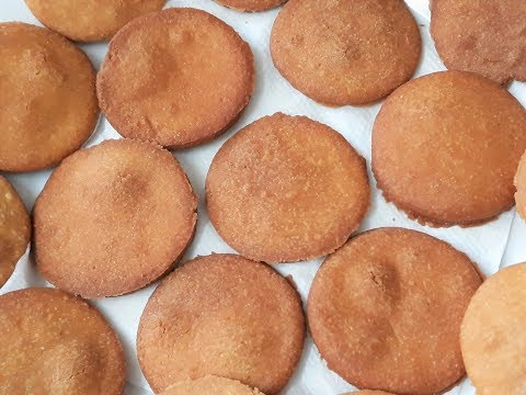 Wheat Biscuits without Oven    No Oven Wheat Cookies   How to make Wheat Biscuits at Home