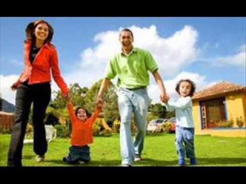 health insurance australia