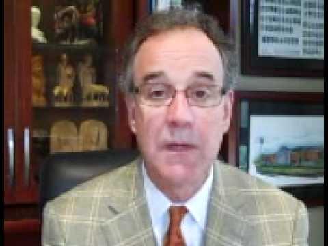 Kentucky Unemployment Insurance Crisis Averted