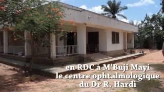 Centre Ophtalmologique Saint Raphael De M