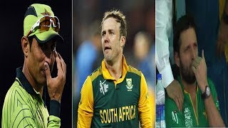 Top 10 Emotionally Sad Moments in Cricket History Ever