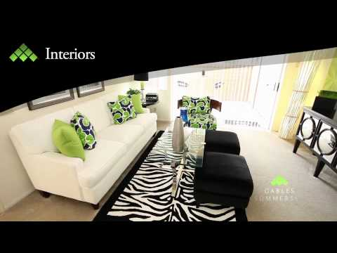 Gables Summerset Apartments San Diego CA - Gables Residential
