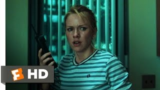 Download The Ring (4/8) Movie CLIP - Nightmare (2002) HD