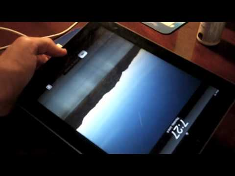 How to Downgrade iOS 5 Beta 1 to 4.3.3 on iPhone iPad ipod touch Mac Windows