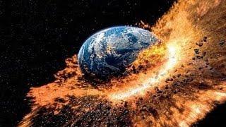 Kiyamet GÜnÜnde Dünyada Neler Olacak?