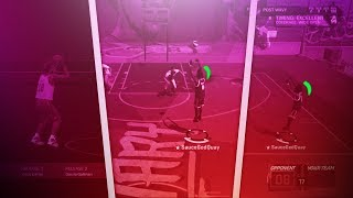 Nba 2k17 Best MyPark Outfits 🔥💸 • Dress Like A Cheeser In MyPark