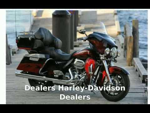 2011 Harley-Davidson Electra Glide Ultra Classic  Transmission Specification
