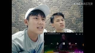 Download ITZY!!! Mv reaction, fanboy ver!!!!! Video
