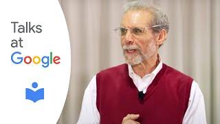 Focus: the Hidden Driver of Excellence   Daniel Goleman   Talks at Google