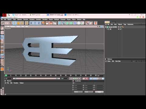 How to Make:Clan or Youtube Logo