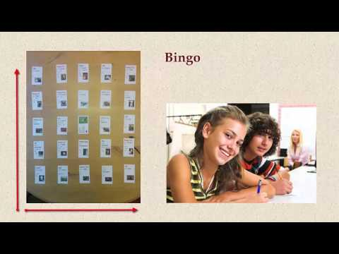 Teaching Reading Strategies Module 2: Reading and Spelling Flashcards