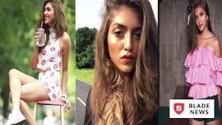 gaurav alugh song Videos - 9tube tv