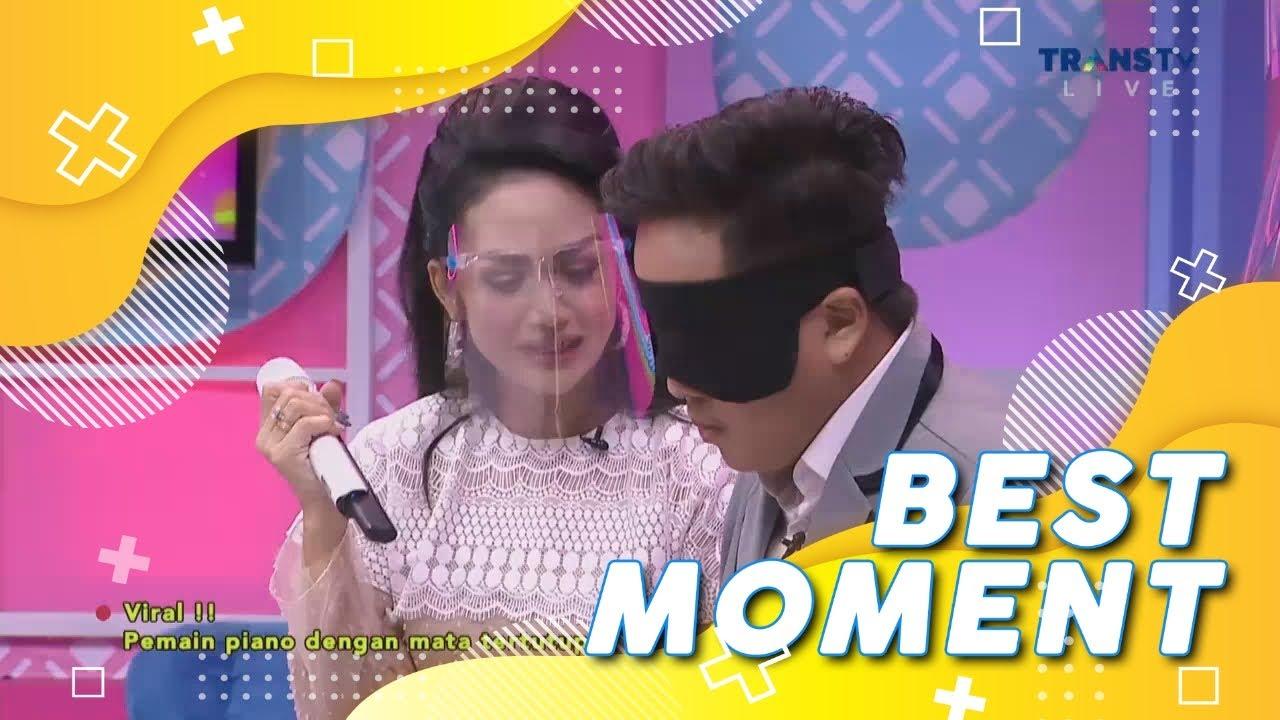Download MIMI KD Nyanyi Diiringi JEFRI SETIAWAN | Best Moment #Brownis (10/6/21) MP3 Gratis