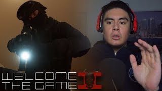 I COULD NOT CATCH A BREAK THIS EPISODE! | Welcome To The Game 2 [2]