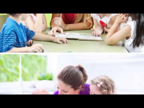 Best Babysitting Services in UK