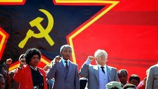 4 3 MB] Download The Internationale: Afrikaans (Die