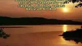 Al-i İmran 10-15