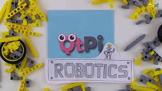 Qtpi Robotics Videos