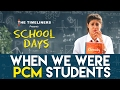 Download Video School Days: When We Were PCM Students | The Timeliners 3GP MP4 FLV